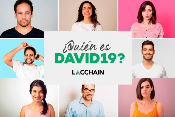 quien-es-david-19