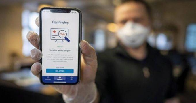 "TyN MAGAZINE | Coronavirus minuto a minuto: BID lanza David19, un ""rastreador digital"" contra el Covid-19"